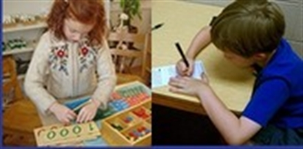Discounted Education & Tutoring Multi-Territory Franchise